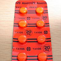 asverin.jpg